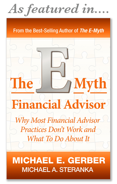 Overcome The #1 Problem Financial Advisors Face | Lead